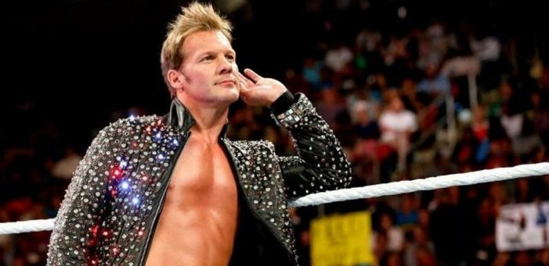WWE News: Chris Jericho Gives Interesting Reasons For Not Being A Part Of Cody Rhodes' 'All In'