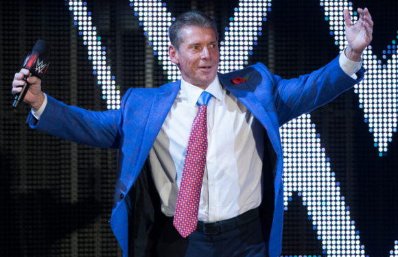 WWE News: WWE Announces 'Raw' Staying On USA Network With New Deal, Details 'SmackDown Live' On Fox Sports