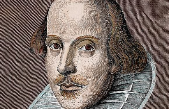 Can YOU spot the real Shakespeare sonnet? AI learns how write poetry