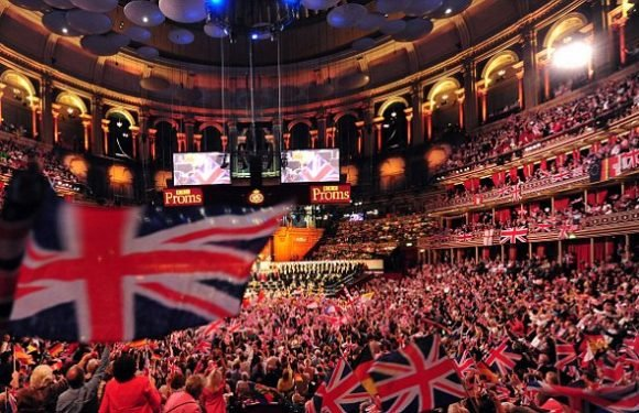 How some of wealthy elite who run Royal Albert Hall are profiteering