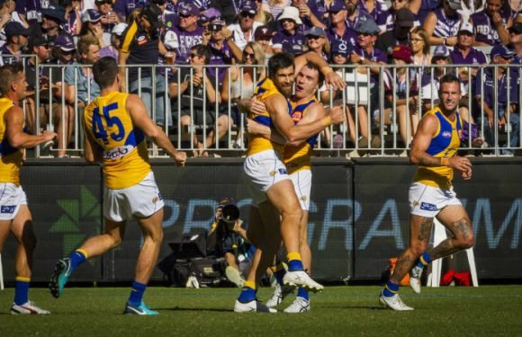 Western Derby 48: second clash of 2018 lacking firepower and fizzle