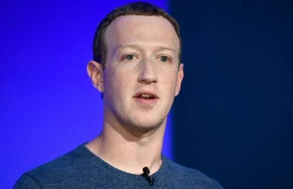 'Facebook is in over its head' over its content policyclaim academics