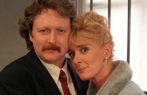 Corrie casting for Jim and Liz McDonald's daughter Katie revealed