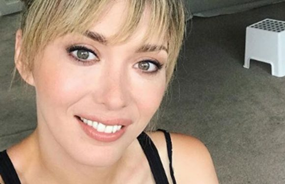 Celebrity Big Brother 'signs up' transgender journalist and presenter Paris Lees