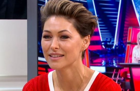 Emma Willis teases CBB line-up – and admits previous series were disappointing