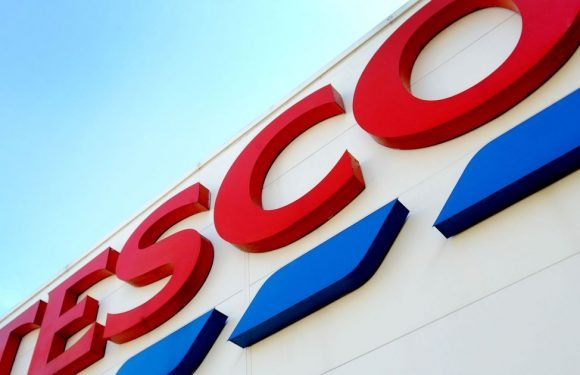 Tesco customer branded a 'snitch' for complaining branch shut for World Cup