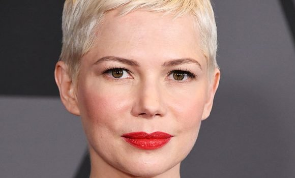 Everything We Know About Michelle Williams's New Indie Rock Star Husband