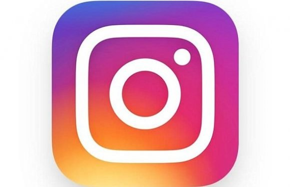 Instagram is DOWN: Thousands left unable to check app in huge outage