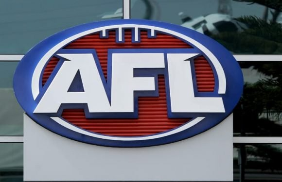 AFL considers cutting number of players, coaches at clubs