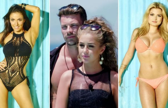 All the Love Island stars who quit the show and why they made shock exits