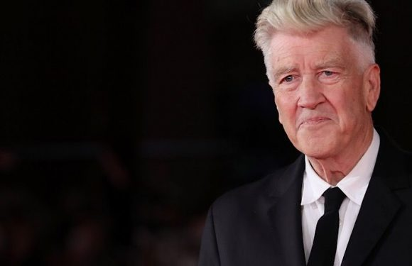 David Lynch Clarifies He Is Not A Supporter Of Donald Trump, Cites 'Division And Suffering'