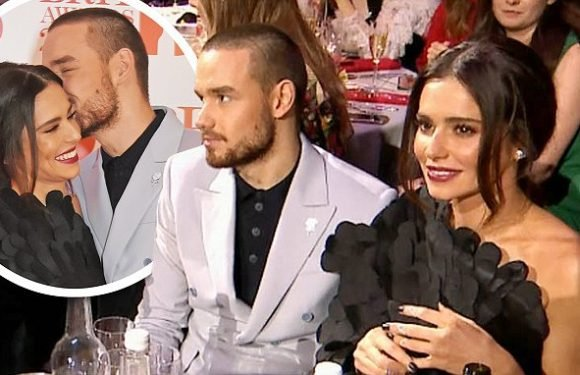 Cheryl and Liam Payne split: Looking back at their unlikely romance