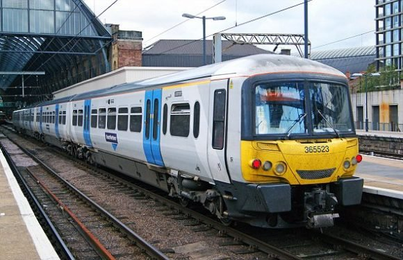 Govia could have Thameslink franchise stripped if service gets worse