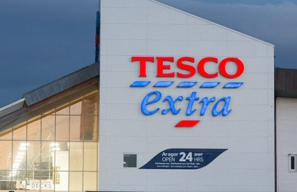 Tesco targets singletons eating alone with smaller portions