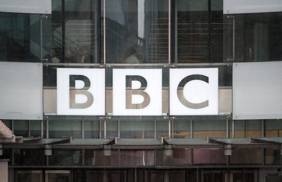 New BBC staff will be forced to confirm their pay is 'fair'