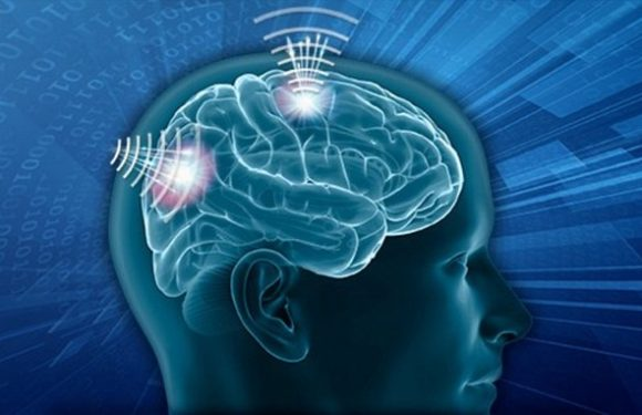 DARPA developing tech to let troops control machines with their MINDS