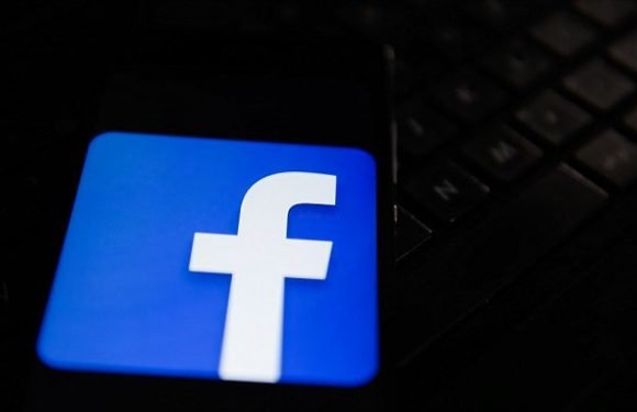 Facebook details its 'content reviewing' team following criticism