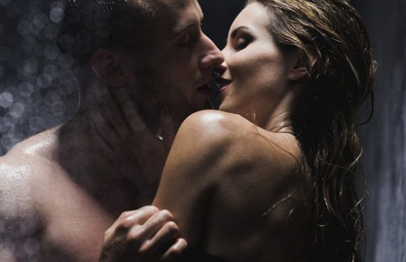 Secret to a great sex life comes from 'thorough and dutiful' PLANNING