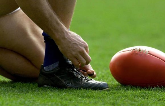 AFLPA's $900,000 focus on mental health