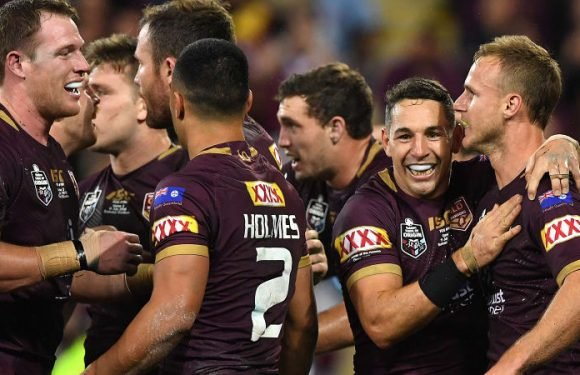 Silly Billies: NRL needs to learn from other sports