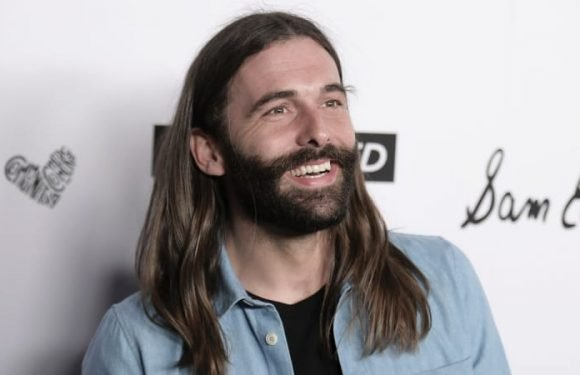 Queer Eye's Jonathan Van Ness wants to know about the Beyonce of Renaissance Art