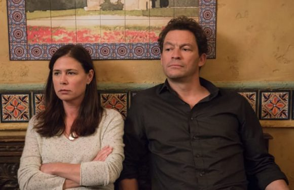 In The Affair, everyone has a more flattering version of themselves