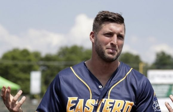 Why The Clock Is Running Out On Tim Tebow