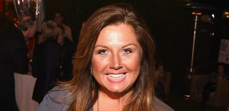 'Dance Moms' Is Officially Returning And Abby Lee Miller Is Recruiting New Dancers For Season 8