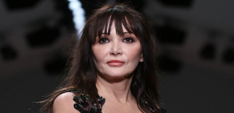 'Ladies of London' Star Annabelle Neilson Cause Of Death Revealed