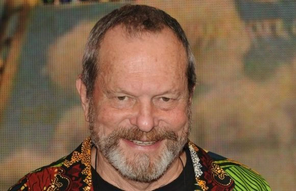 Terry Gilliam's Beloved 'Time Bandits' Is Slated To Become A New TV Series Once Apple Has Acquired It