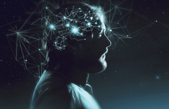 Scientists Explore Zapping Brains To Decrease People's Criminal Intentions