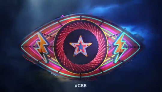 Celebrity Big Brother bosses reveal brand new 'eye of the storm' ahead of explosive new series with Ryan Thomas and Gabby Allen