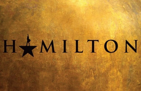 'Hamilton' Performances Might Be Heading to Big Screen