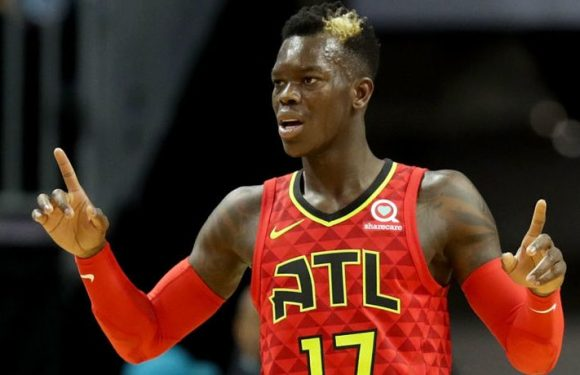NBA Rumors: Dennis Schroder Expected To Be A 'More Engaged Defender' In OKC Thunder