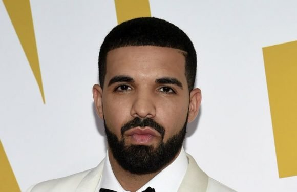 Drake Slammed By Michael Jackson's Nephew After Using His Vocals On 'Scorpion'