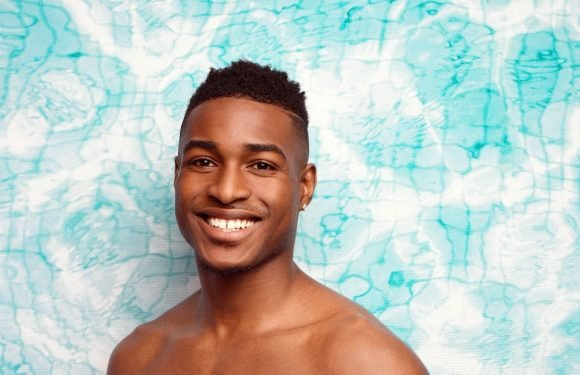 Everything you need to know about Love Island bombshell Idris Virgo