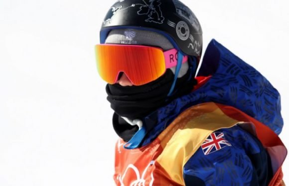 British Snowboarder Ellie Soutter Took Her Life On Her 18th Birthday