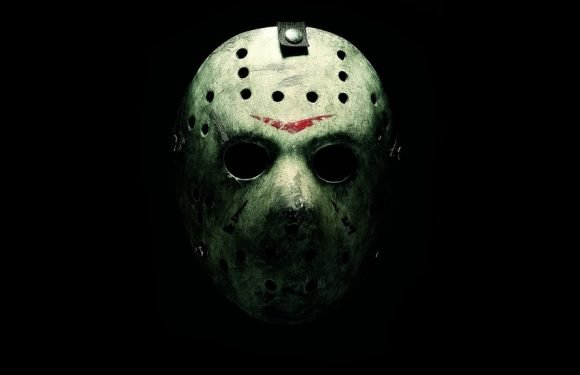What's the Status of a New 'Friday the 13th' Movie? Here's What We Know