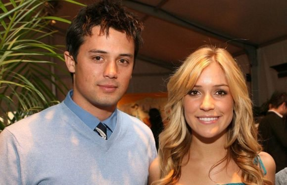 'Very Cavallari': Is Stephen Colletti Considering Making a Guest Appearance on Kristin Cavallari's Show?