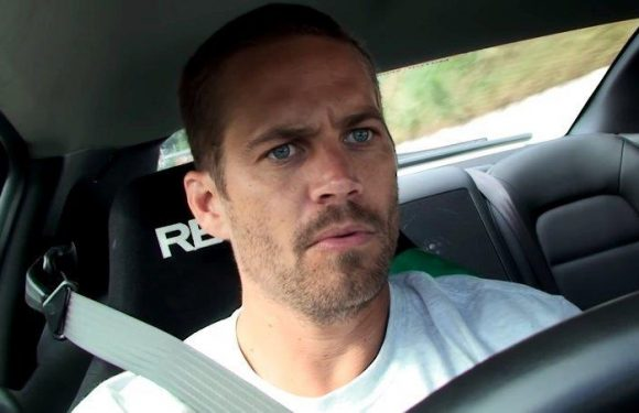 First 'I Am Paul Walker' Trailer Revisits the Late Actor's Childhood