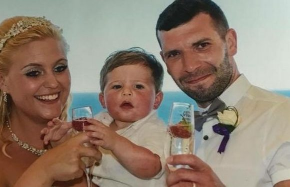 Wedding venue 'cancelled with 48 hours notice' and couple blame England game