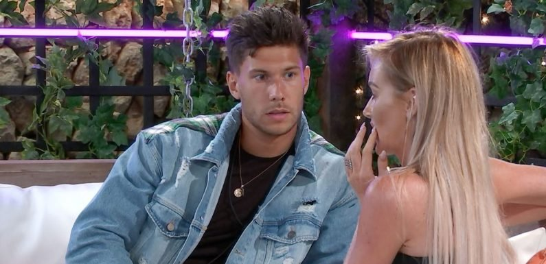 Love Island isn't on at 9pm tonight – here's all you need to know