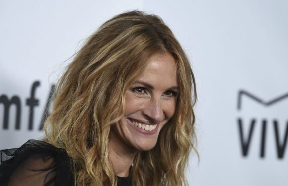Teaser For Julia Roberts' Very First TV Show, Homecoming, Drops At Comic-Con
