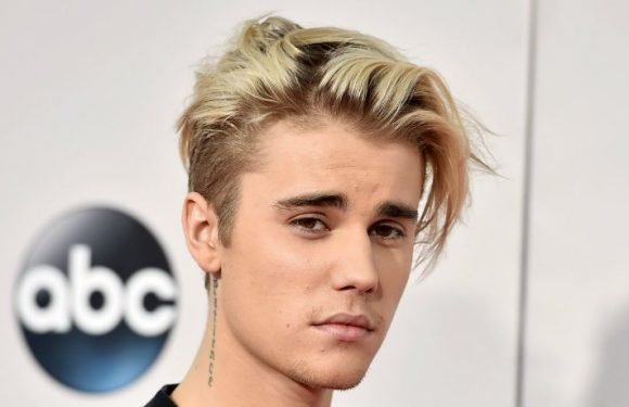 Justin Bieber Doesn't Want Alleged Racial Slur Incident Used Against Him In Upcoming Trial For Egging Lawsuit
