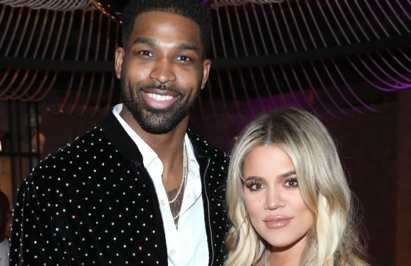 Khloe Kardashian's cheating boyfriend 'drops out of couple's therapy'
