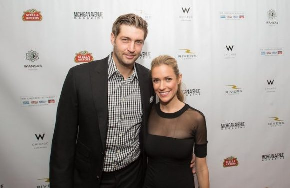 Before Jay Cutler: A Look Back at Kristin Cavallari's Love Life