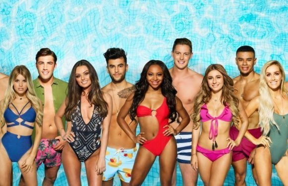 Love Island set to run for another FIVE years as show ratings continue to boom