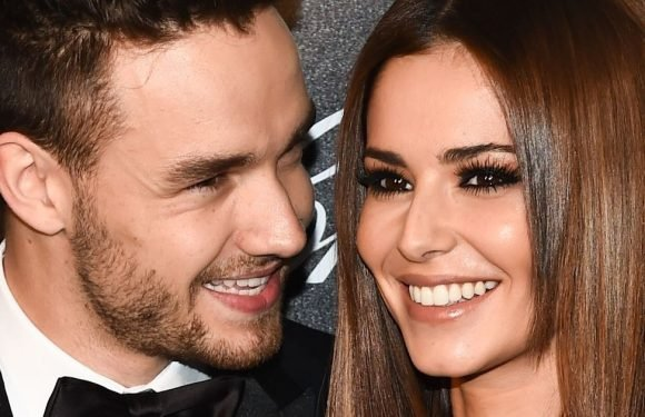 Cheryl and Liam's last public appearance together hinted at strain