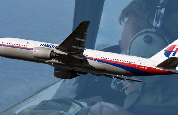 What happened to Flight MH370 – conspiracy theories over missing plane