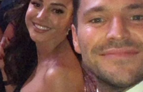 Mark Wright gets brutally honest about his marriage to Michelle Keegan